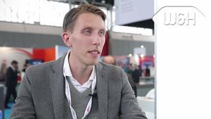 Interview mit Dr. Bäumer über NIWOP - No Implantology without Periodontology (Englisch)
