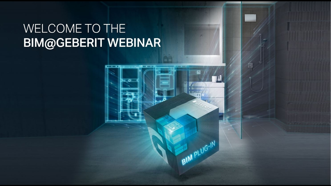 Watch the recorded webinar here: