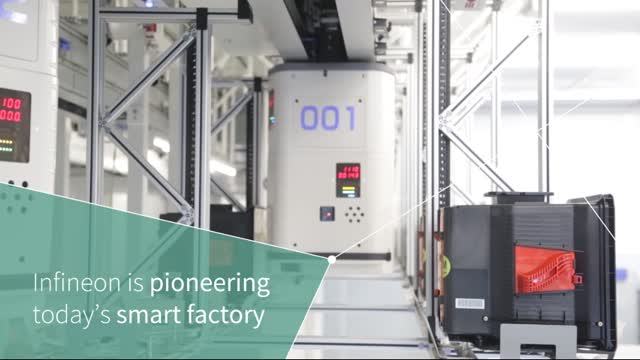 Accelerating the pace of innovation in industrial robotics