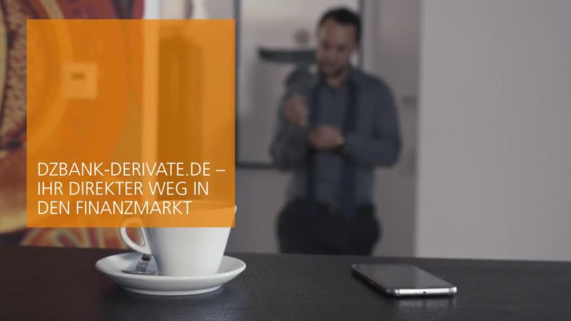 dzbank-derivate.de - Der Film
