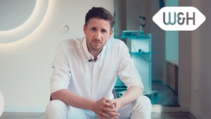 Interview with Andreas Gier - the new Implantmed