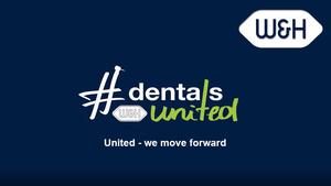 United - we move forward