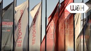 (en) Looking back to EAO Congress in Lisbon 2019