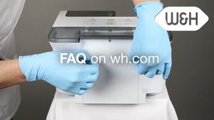 World of wh.com – FAQ