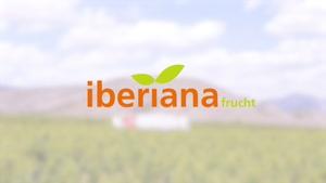 25 Jahre Iberiana
