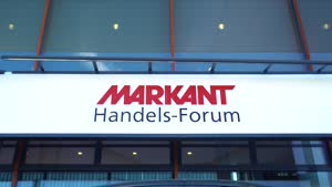 116th Markant Trade Forum
